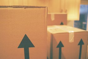 Сборка и разборка мебели при переезде - домашний мастер - фокстрот фасилити менеджмент