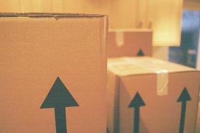 Збирання та розбирання меблів при переїзді - домашній майстер - фокстрот фасіліті менеджмент