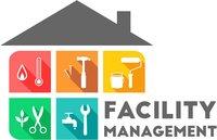 Foxtrot facility management