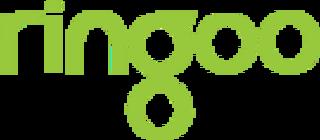 Ринго, Ringoo логотип